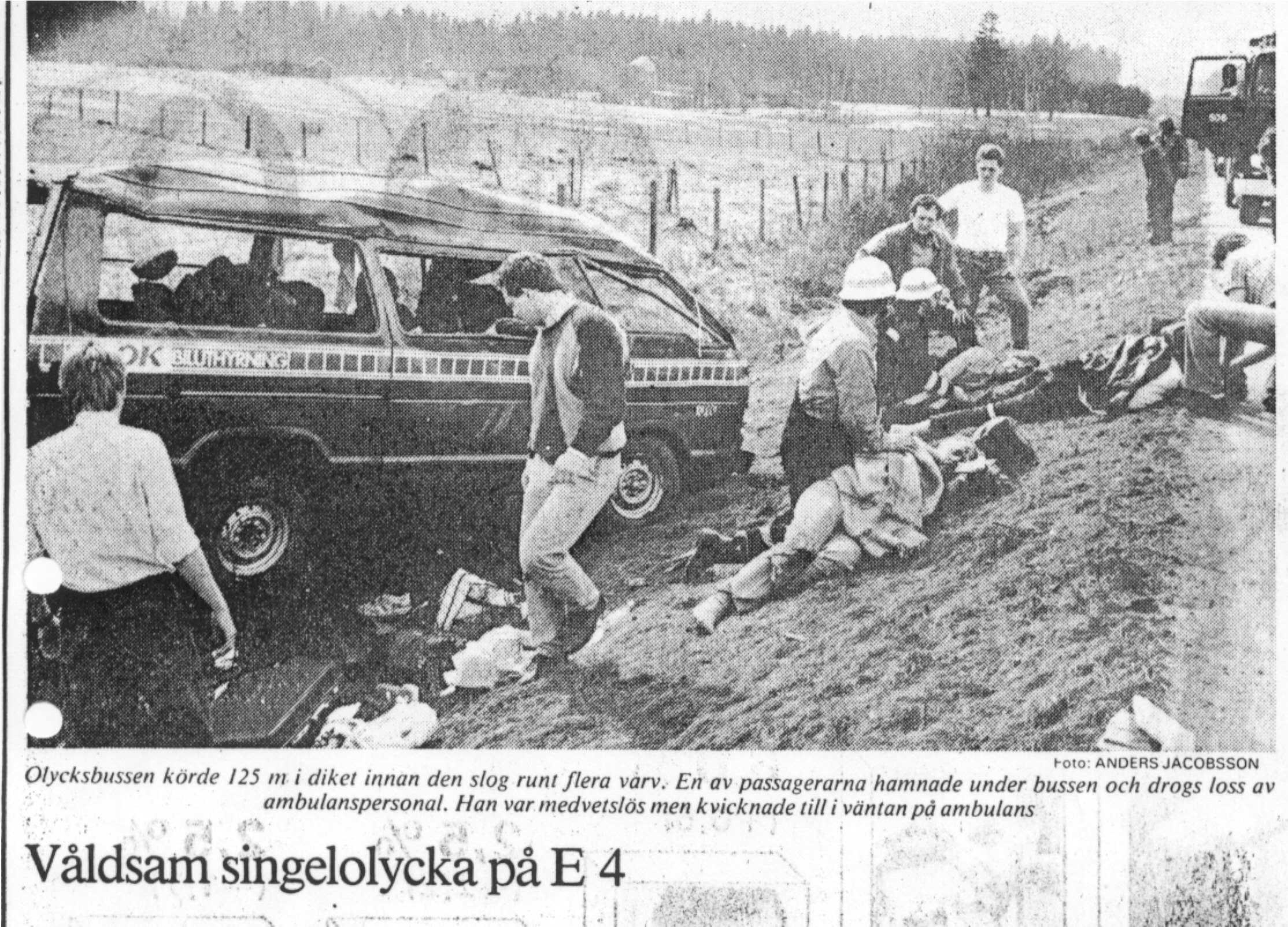 19850415.jpg