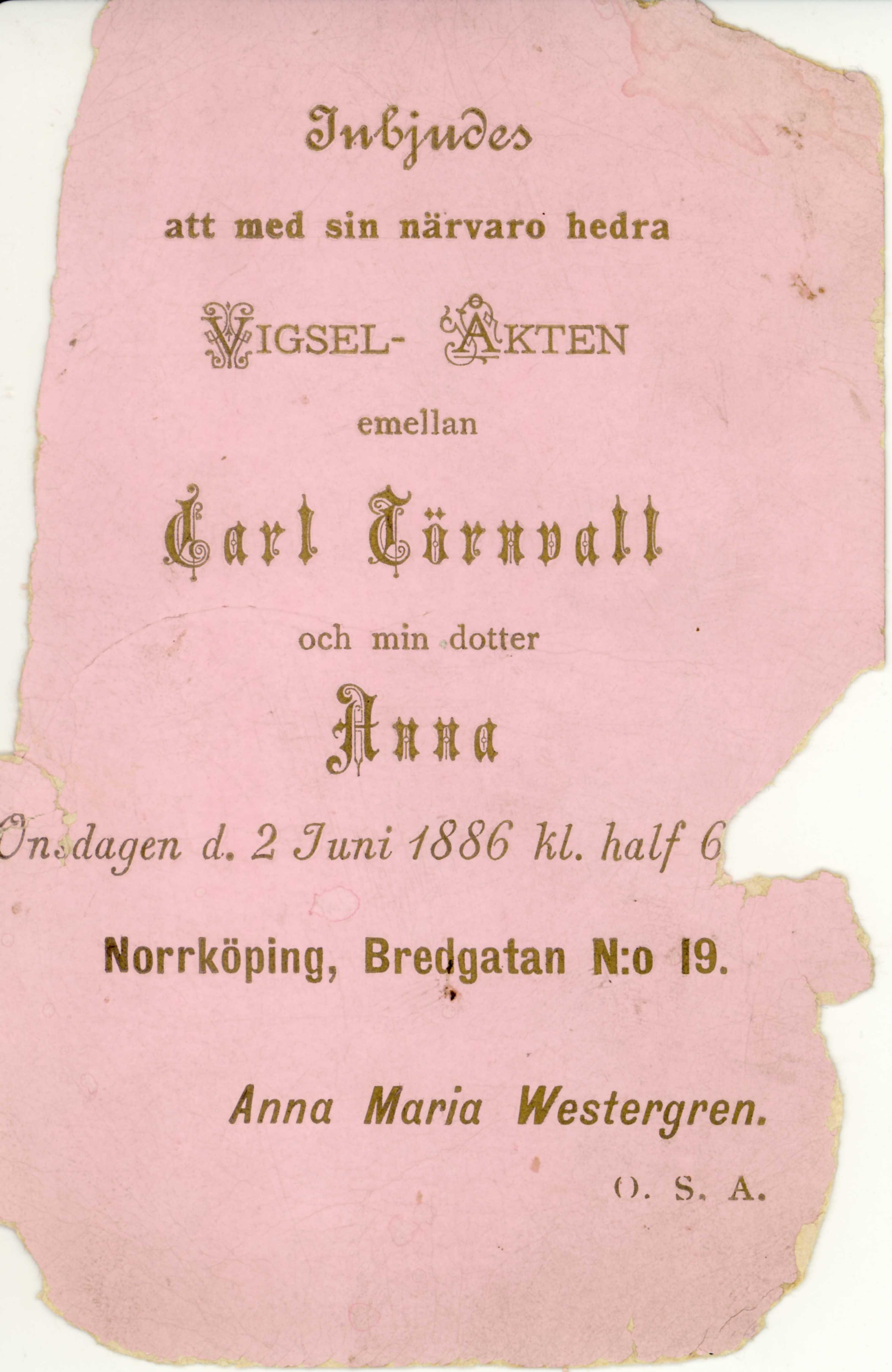 broumlllopsinbjudan_1886.jpg