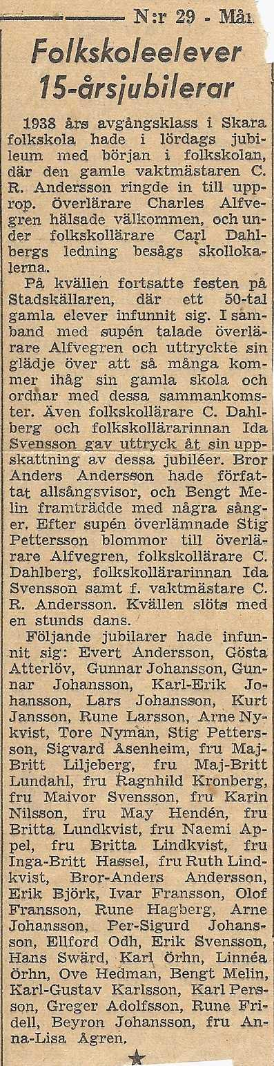 folkskolejubileum_15_ar_1953.jpg