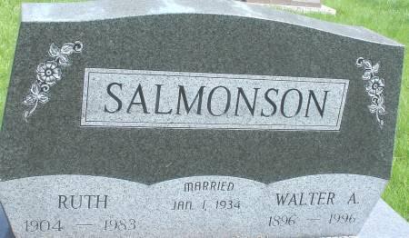 gravar_salmonson_walter.jpg