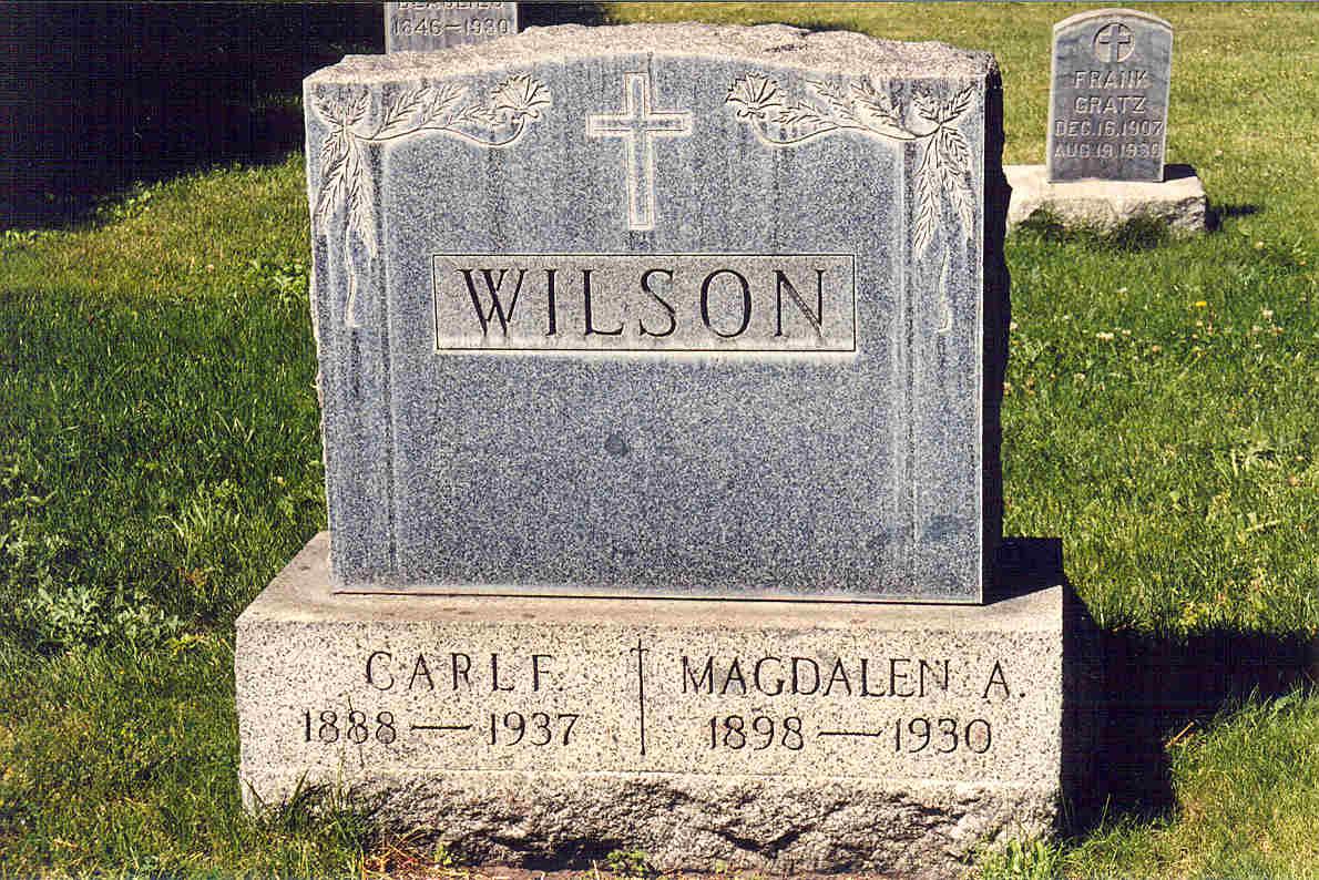 gravar_wilson_grav.jpg