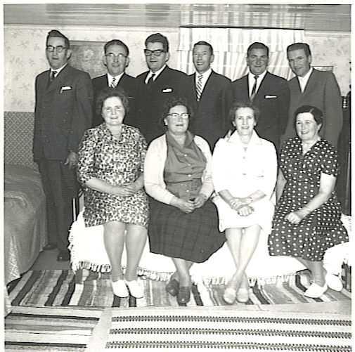 karl_a_larssons_barn_1961.jpg
