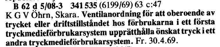 ohrn_karl_patent_1972.jpg