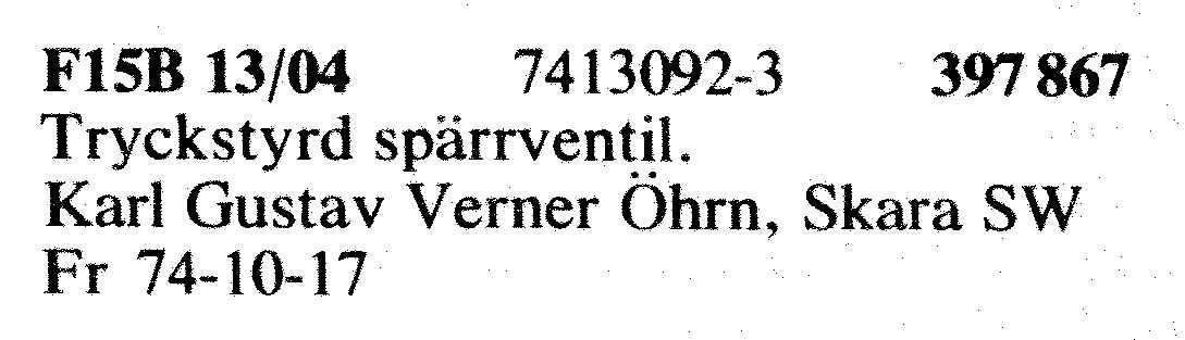 ohrn_karl_patent_1978.jpg