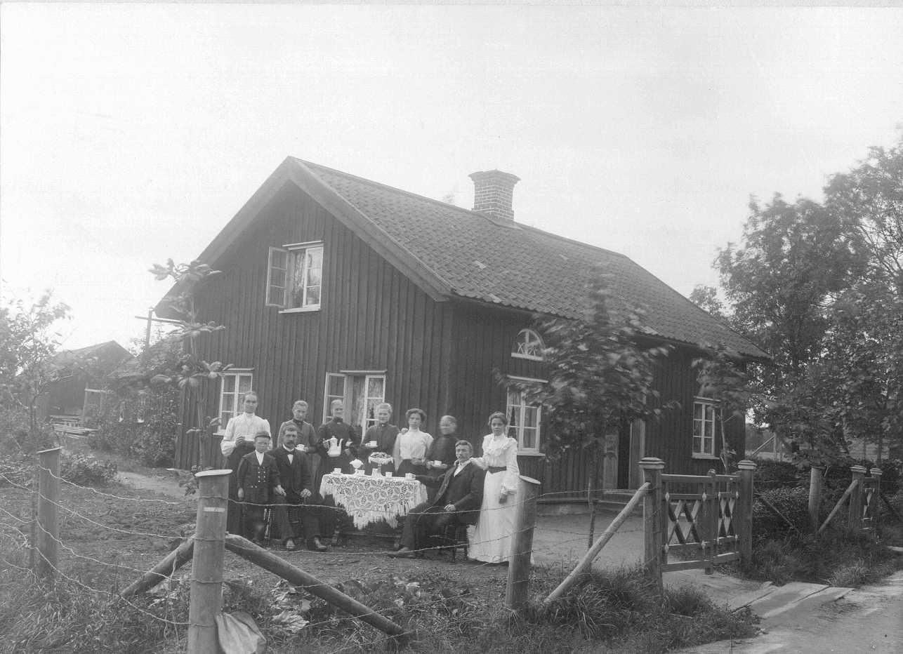 oxbacksgatan_1905.jpg