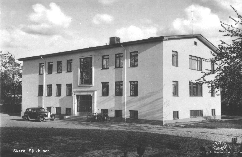 platser_skara_sjukhus.jpg