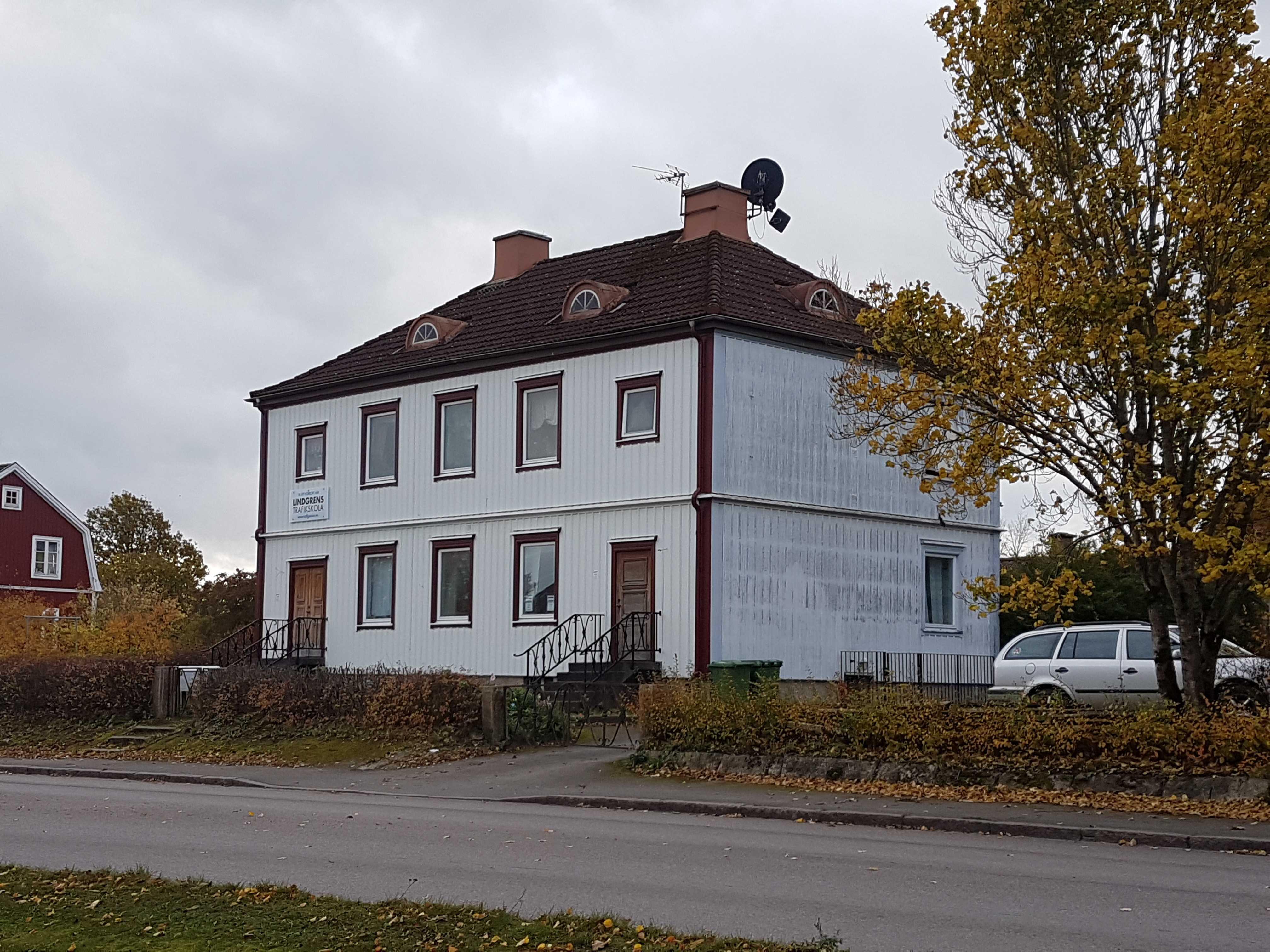 platser_vallgatan22skara.jpg