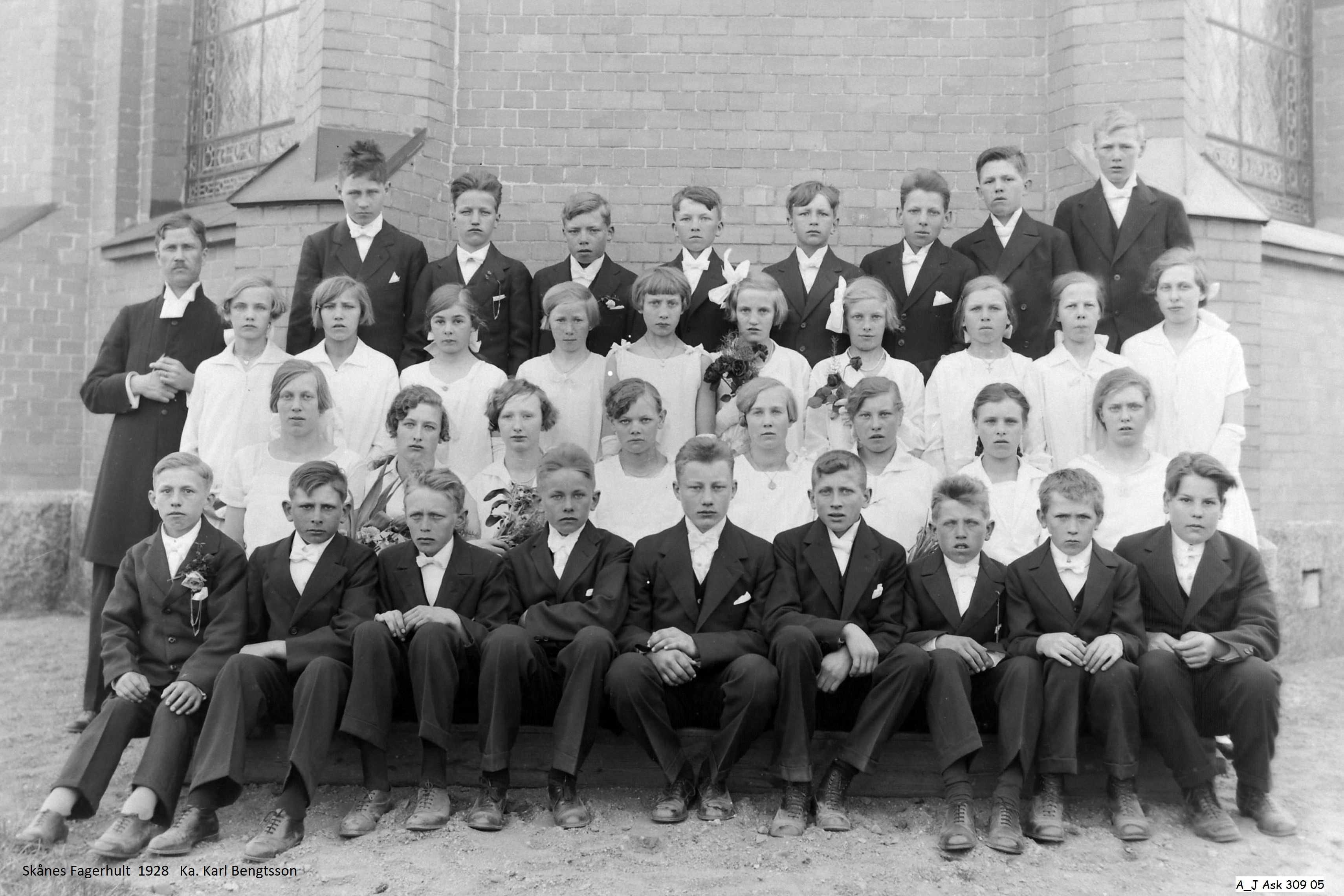 sk._fag._1928.jpg