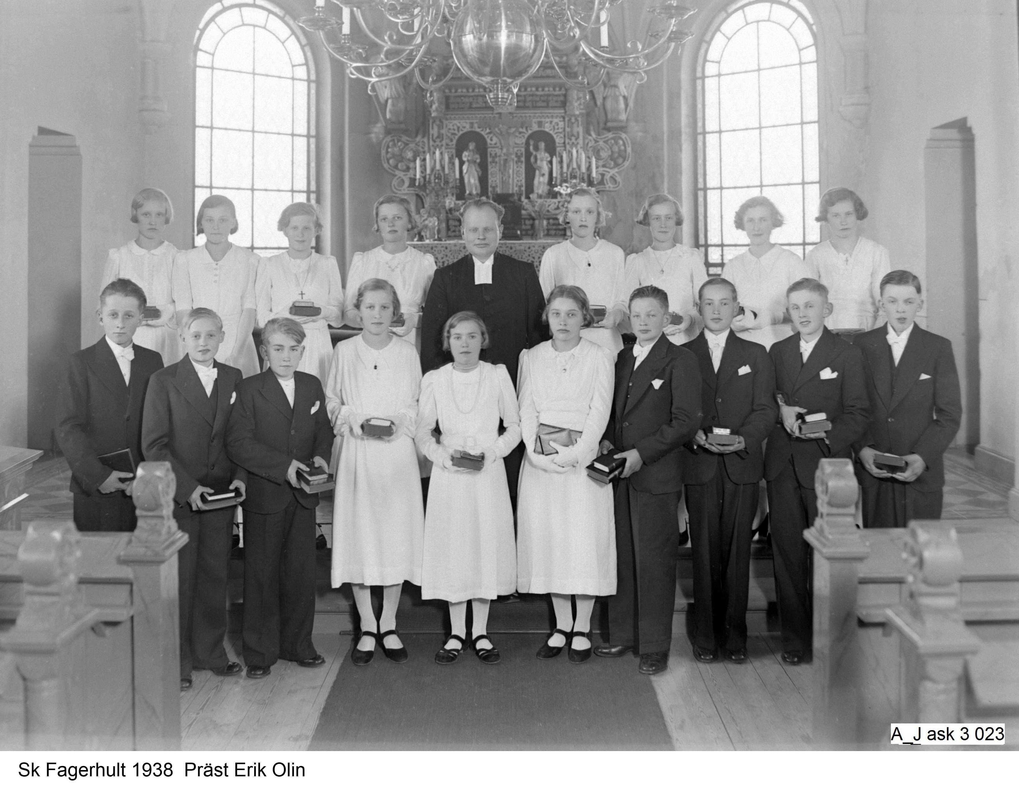 sk._fag._1938.jpg