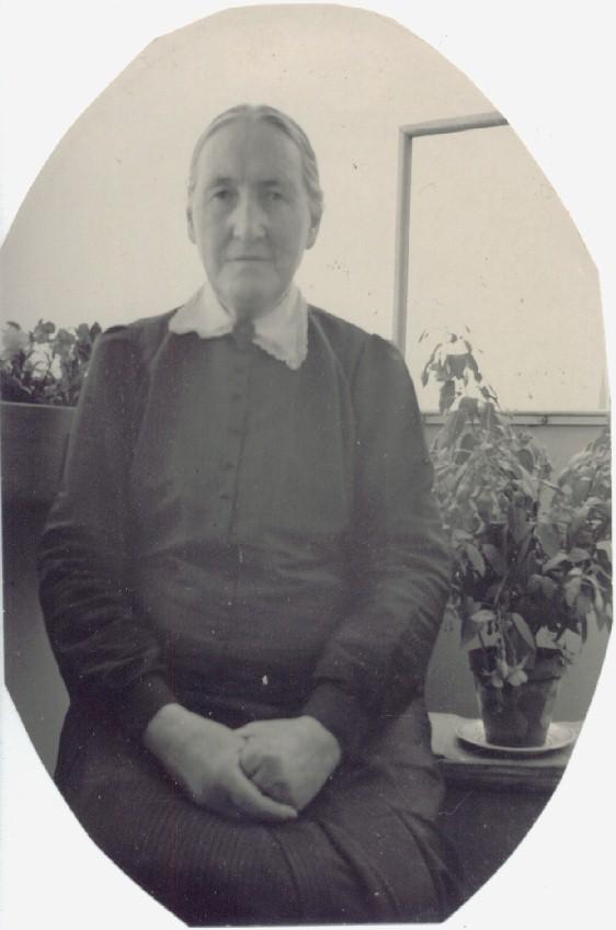 sundberg_jansson,_emma.jpg