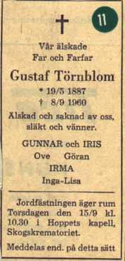 tornblom,_gustav_-_begravningsannons.jpg