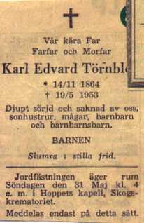 tornblom,_karl_edvard_-_begravningsannons.jpg