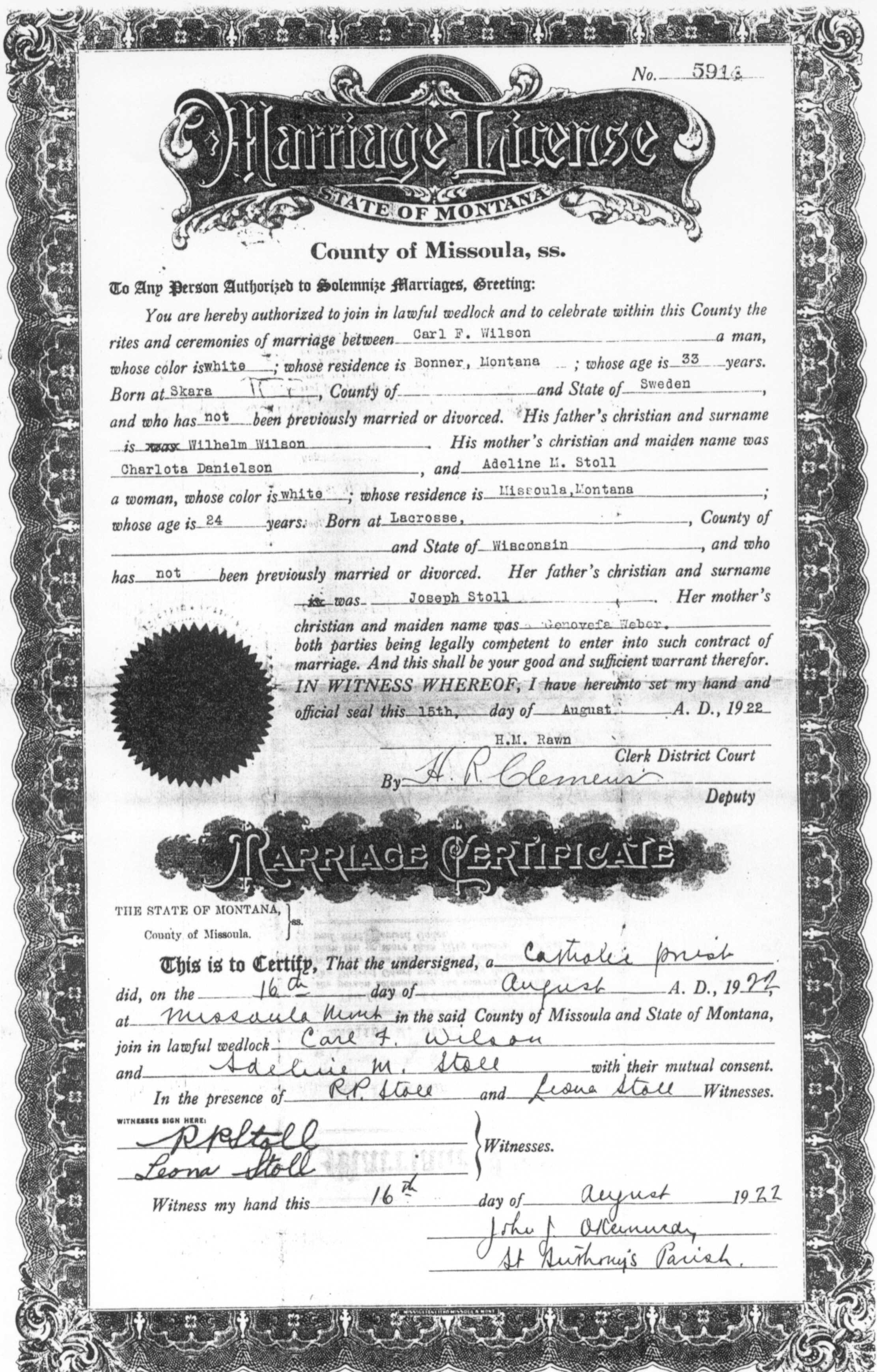 wilson,_carl_-_marriage_certificate.jpg