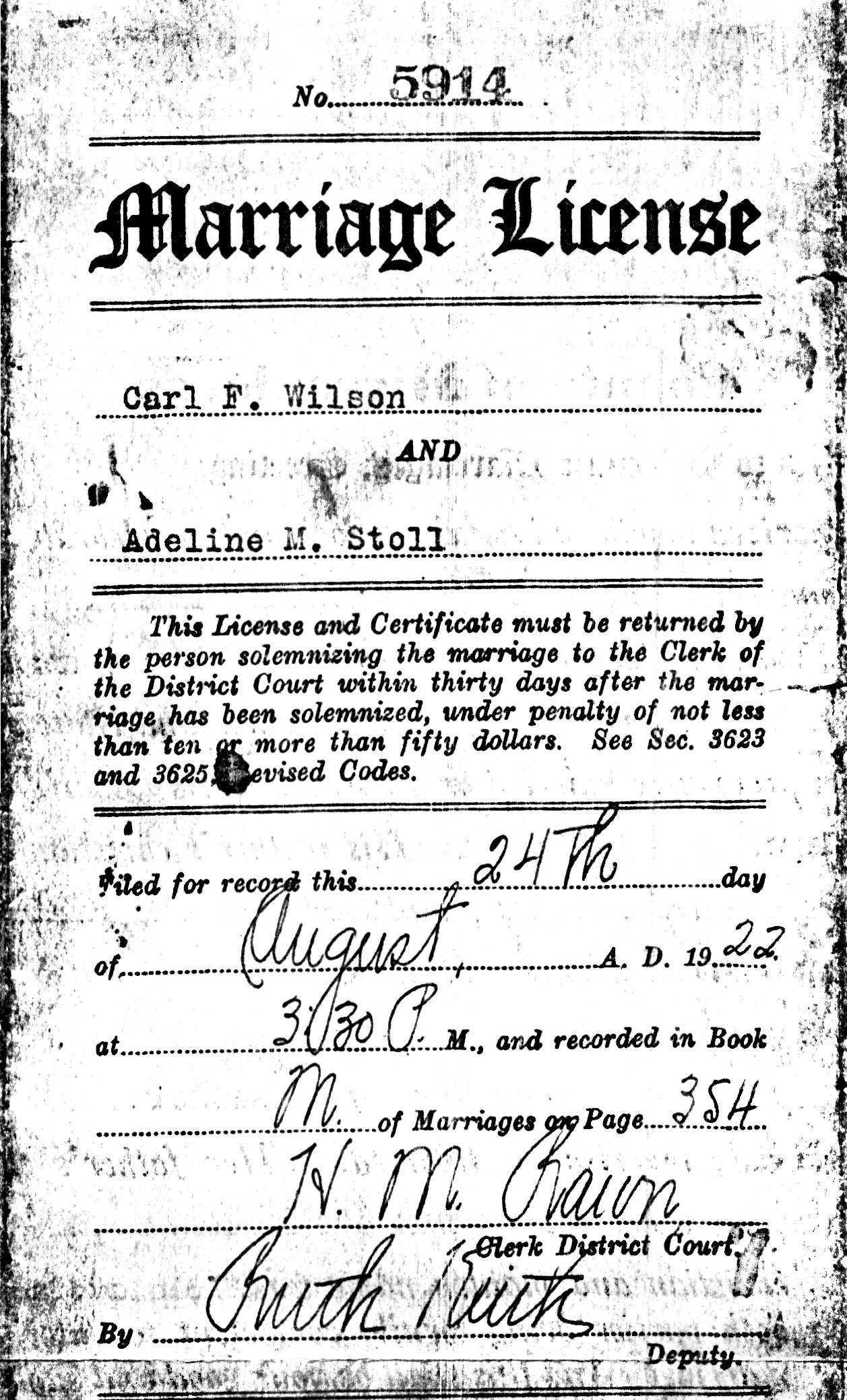 wilson,_carl_-_marriage_license.jpg